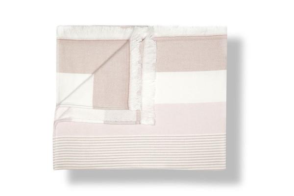 Peshtemal Turkish Towels