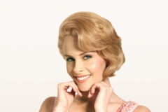 Hannah Fredericksen as Sandra Dee