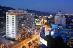 Hyatt Andaz West Hollywood