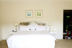 Avoca Valley B&B