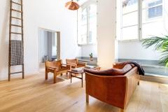 Numeroventi-Design-Residency