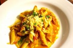 Belloccio Restaurant