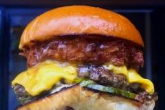Burgerpalooza