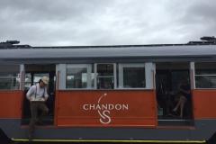 Chandon S