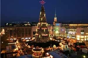 Christmas - Germany
