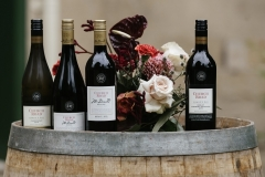 Church Road Wines