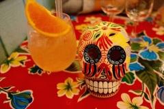 Altos Paloma Cocktail
