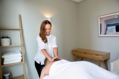 Elite Spinal Physiotherapy and Pilates