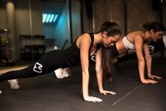 esquared fitness