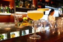 Eve's Bar Sydney