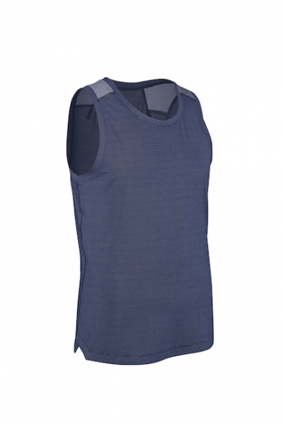 lululemon_InMotionTank