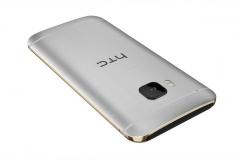HTC_OneM9
