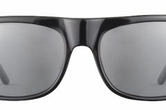 derek-cardigan-sun-7028-black