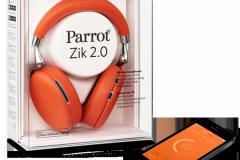 parrot_zik20
