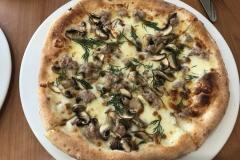 Good Pizza