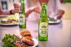 Heineken3