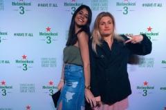 Heineken Summer Party