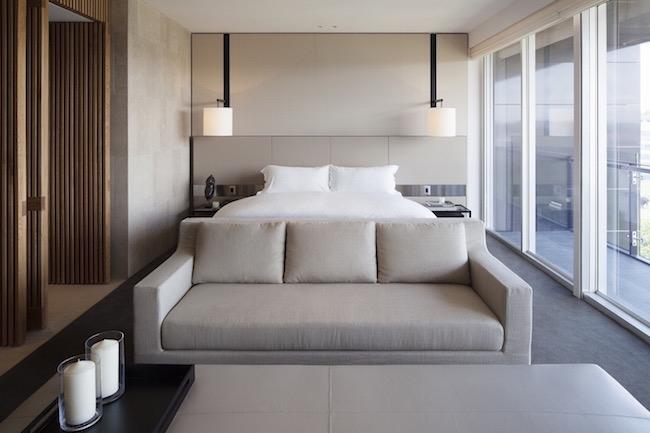 HotelRealm1