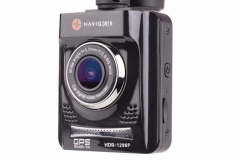 Navig8r Crash Camera
