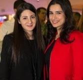 Lebanese Film Festival