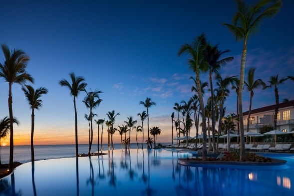 One and Only Palmilla