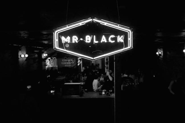 MrBlack6
