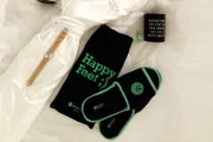 Relax with Ovolo