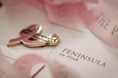 PeninsulaPink3