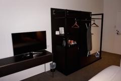 Quality Hotel CSK Sydney Airport
