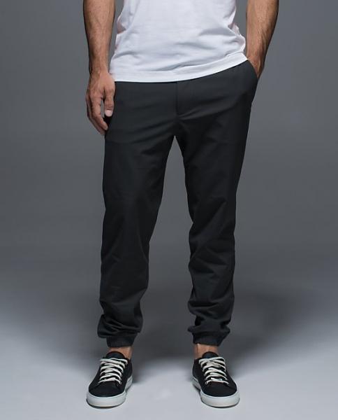 InCity-Pants