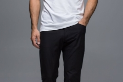 ABC-Pants