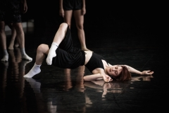 Sydney Dance Company, Orb