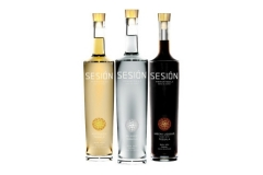 Sesion Tequila