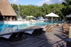 Sheraton New Caledonia Déva Spa & Golf Resort