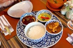 Siam at Siam Bangkok