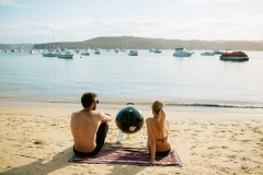 Singlepoint BBQ Australia