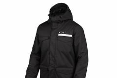 battalion-inslulated-jacket