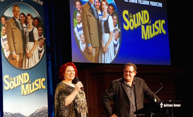 SoundofMusic2