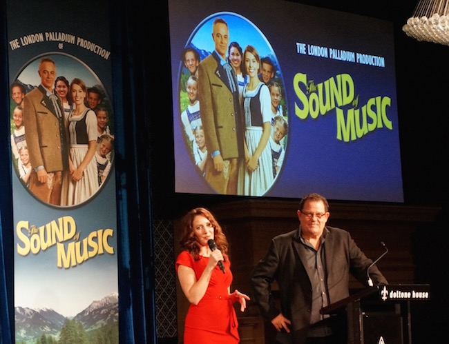 SoundofMusic3