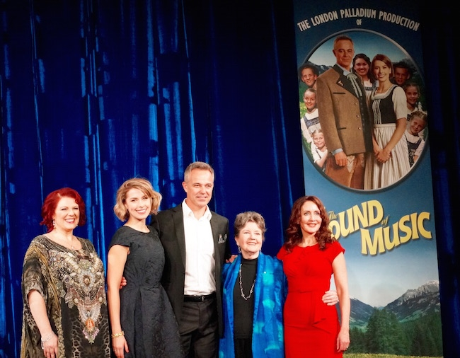 SoundofMusic6