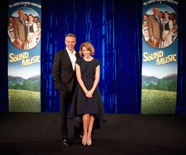 SoundofMusic7