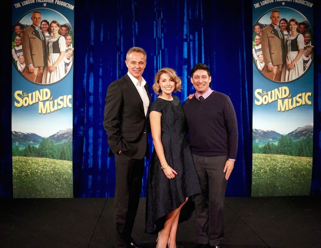 SoundofMusic8