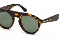 Tom Ford FT0633