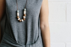 Woodfolk Natural Accessories