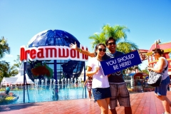 WorldVentures Dreamtrips
