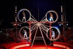 Zirk Circus