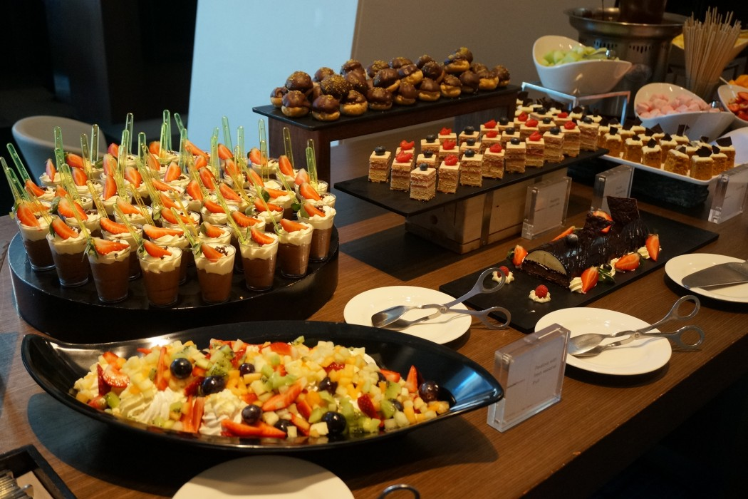 kitchen tea food ideas buffet high tea at swissotel sydney travel amp lifestyle 20084