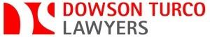 Dowson Layers