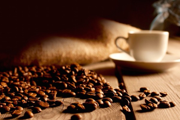 Fairtrade, International Coffee Day