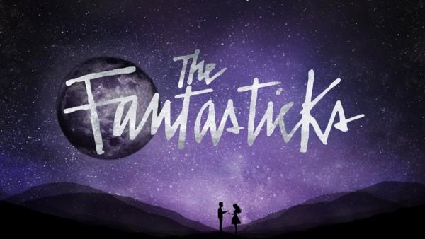 The Fantastick